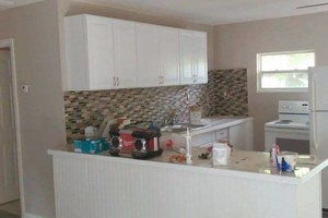 Photo #10: House revamp/construction