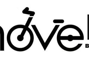 Photo #1: MOVE IT by bike LLC, $30.00/Hr!