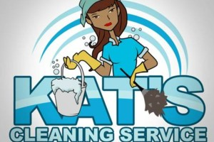 Photo #1: Kat's Cleaning Services