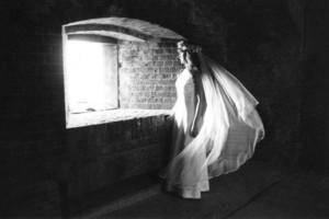 Photo #23: AWARD WINNING FINE ARTS WEDDING PHOTOJOURNALISM