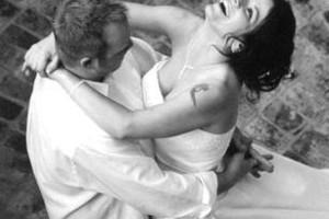Photo #20: AWARD WINNING FINE ARTS WEDDING PHOTOJOURNALISM