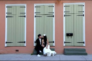 Photo #16: AWARD WINNING FINE ARTS WEDDING PHOTOJOURNALISM
