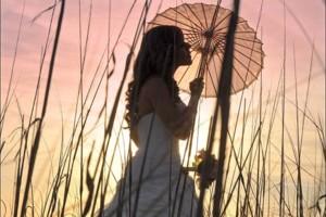 Photo #11: AWARD WINNING FINE ARTS WEDDING PHOTOJOURNALISM