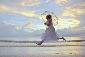 Photo #9: AWARD WINNING FINE ARTS WEDDING PHOTOJOURNALISM