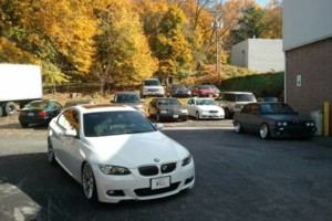 Photo #1: Hunt Valley EuroCar - Expert BMW Service