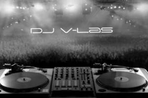 Photo #6: Your Friendly Neighborhood DJ V-Las Darian