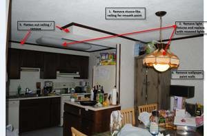 Photo #4: ANYTHING CONSTRUCTION - electrical and plumbing