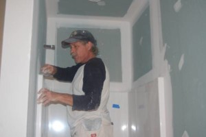 Photo #8: ANYTHING CONSTRUCTION - electrical and plumbing