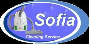 Photo #1: SOFIA CLEANING SERVICE