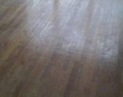 Photo #2: Wood refinishing