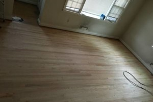 Photo #2: QUALITY PAINTING/ FLOORING SERVICE