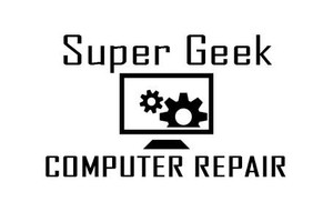 Photo #1: Computer Repair - Fast, Reliable, Friendly! Best rates in Macomb!