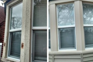 Photo #6: REPLACE OR REPAIR WINDOWS FOR LESS MONEY