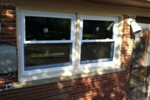 Photo #1: REPLACE OR REPAIR WINDOWS FOR LESS MONEY