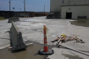Photo #7: PIERRE Concrete Work Done The Right way. Driveways, Patios, Additions, Slabs