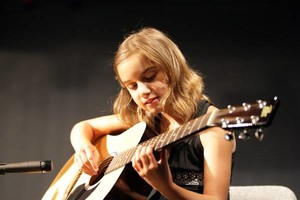 Photo #5: Guitar Lessons at Greater New Orleans' Largest Music School!