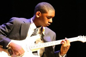 Photo #4: Guitar Lessons at Greater New Orleans' Largest Music School!