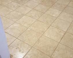 Photo #7: All Purpose Handyman Services: Tile, Wallpaper, Paint, Flooring, Etc