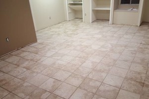Photo #6: All Purpose Handyman Services: Tile, Wallpaper, Paint, Flooring, Etc
