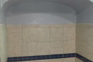 Photo #5: All Purpose Handyman Services: Tile, Wallpaper, Paint, Flooring, Etc