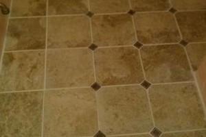 Photo #4: All Purpose Handyman Services: Tile, Wallpaper, Paint, Flooring, Etc