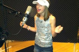 Photo #18: My Pop Star Birthday! Looking For a New Idea For a Kids Bday Party?