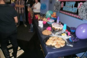 Photo #17: My Pop Star Birthday! Looking For a New Idea For a Kids Bday Party?