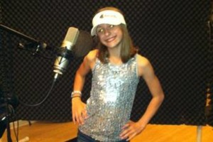 Photo #13: My Pop Star Birthday! Looking For a New Idea For a Kids Bday Party?
