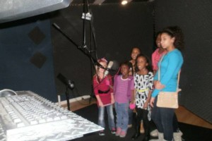 Photo #12: My Pop Star Birthday! Looking For a New Idea For a Kids Bday Party?