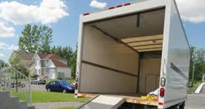 Photo #1: LOVECO moving and Hauling solutions