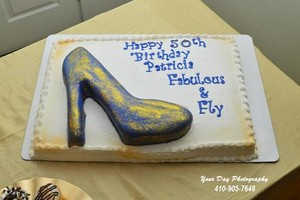 Photo #3: Photography for your Birthday Party or Special Event.