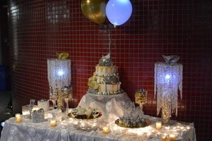 Photo #2: Photography for your Birthday Party or Special Event.