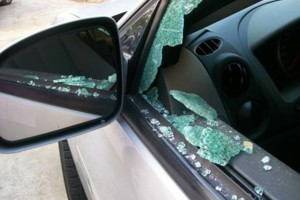 Photo #5: AUTO GLASS! WE COME TO YOU! PROFESSIONAL CERTIFIED INSTALLATIONS!