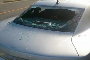 Photo #4: AUTO GLASS! WE COME TO YOU! PROFESSIONAL CERTIFIED INSTALLATIONS!