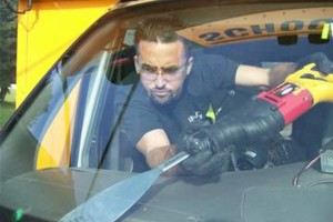 Photo #3: AUTO GLASS! WE COME TO YOU! PROFESSIONAL CERTIFIED INSTALLATIONS!