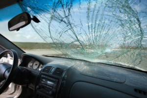 Photo #2: AUTO GLASS! WE COME TO YOU! PROFESSIONAL CERTIFIED INSTALLATIONS!