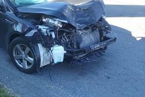 Photo #1: Accident attorney help