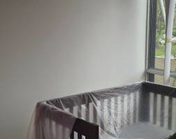 Photo #15: Pro Painter Affordable & Reliable