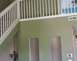 Photo #12: Pro Painter Affordable & Reliable