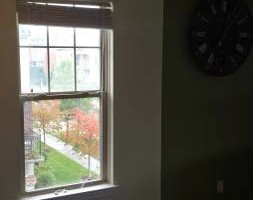 Photo #10: Pro Painter Affordable & Reliable