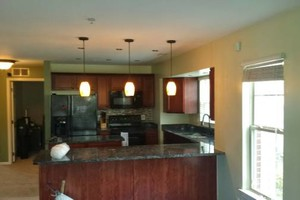 Photo #9: Pro Painter Affordable & Reliable