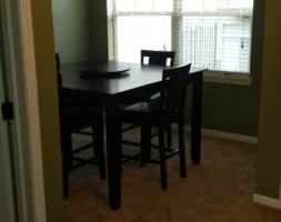 Photo #8: Pro Painter Affordable & Reliable
