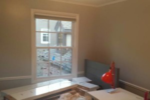 Photo #6: Pro Painter Affordable & Reliable