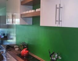 Photo #3: Pro Painter Affordable & Reliable