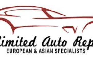 Photo #1: UNLIMITED AUTO REPAIRS FULLY MOBILE