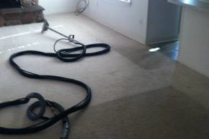 Photo #3: BJ's Steam Cleaning/Professional Carpet Cleaning Service