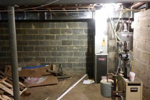 Photo #11: SKILLED HVAC TECH. WITH GREAT RATES AND AMAZING WORK!!!