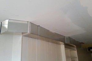 Photo #1: SKILLED HVAC TECH. WITH GREAT RATES AND AMAZING WORK!!!