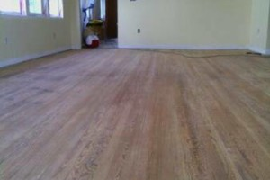 Photo #8: PROFISSIONAL FLOORS SAND AND INSTALL