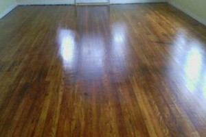 Photo #7: PROFISSIONAL FLOORS SAND AND INSTALL